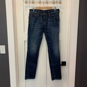 Rugby RL Jeans